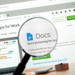 เปลี่ยนฟ้อนต์ภาษาไทย ใน Google Docs อย่างไร? เมื่อต้องทำงานเอกสาร บน Google Drive