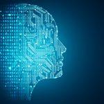 11 คอร์สเรียนฟรี ด้าน Artificial Intelligence