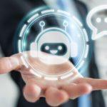 Microsoft กว้านซื้อบริษัทแชทบอท (Chatbot) หวังทำ AI projects