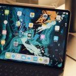 สัมผัสแรกเจาะลึก iPad Pro เปลี่ยนทุกอย่างยกเว้นชื่อ