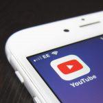 Google Ads ลงโฆษณาวิดีโอ แบบ Non-skippable 15 วิฯ แก่ผู้ใช้ทั่วไปได้แล้ว