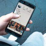 สติ๊กเกอร์สำหรับบริจาค เริ่มทดลองให้ใช้งานใน Instagram Stories