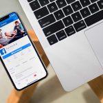 Facebook กำหนดกลุ่มเป้าหมาย จากรายได้ เริ่มใช้ในสหรัฐอเมริกาก่อน