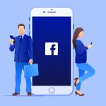 Facebook เปิดเผยว่าเพจใดอัพโหลดข้อมูลอีเมลเบอร์โทร ทำให้เราเห็น โฆษณาจาก Facebook