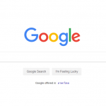 ผลการค้นหา Google Search ในมือถือ เน้นโชว์รูป Thumbnail บ่อยครั้งขึ้น [Update]