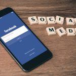 Policy ของ Facebook ที่คุณควรรู้ก่อนทำโฆษณา โดยเฉพาะธุรกิจสุขภาพและความงาม