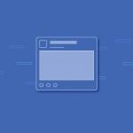 Facebook Ads ปรับ การควบคุมงบย้ายจาก Ad Set สู่ Campaign เริ่มกันยายนปีนี้