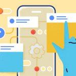 Facebook คัดกรองเนื้อหา ใช้ฟีเจอร์ Inventory Filters ทำให้แบรนด์และนักโฆษณาควบคุมโฆษณาง่ายขึ้น