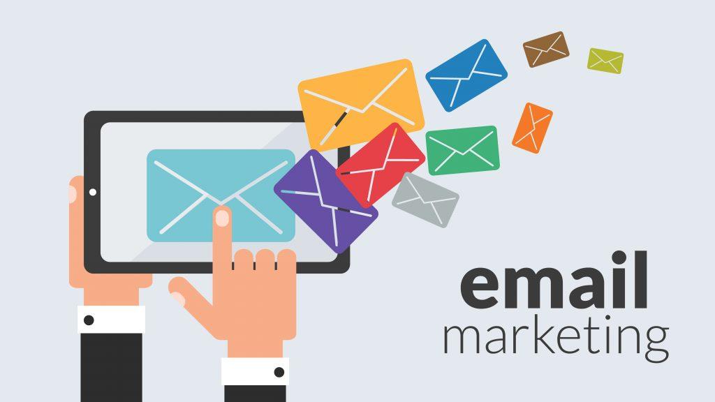 Email Marketing ในอนาคต