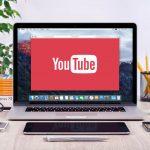 ทางเลือกใน การทำโฆษณาบน Youtube ที่นิยมนำมาใช้