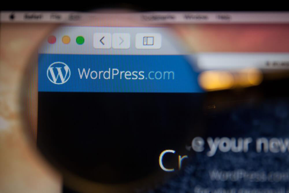 ปลั๊กอินที่ดีที่สุดใน WordPress
