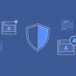 ฟีเจอร์ Clearing History จาก Facebook มาแน่ อาจกระทบกับการ Targeting บางส่วน