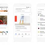 Discovery Ads คืออะไร เป็นโฆษณารูปแบบไหนใน Google Ads ทำอะไรได้บ้าง