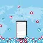 Social Media Campaign สร้างอย่างไรให้ประสบความสำเร็จ