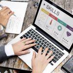ทักษะ Digital Skill ที่ทุกองค์กรหวังให้พนักงานมี