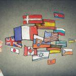 ภาษาที่สาม ที่ควรศึกษาไว้ เพื่อการทำงานในอนาคตของคุณ