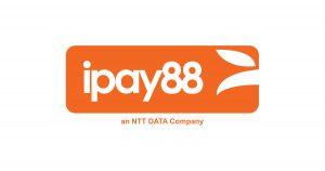 Payment Gateway คือ