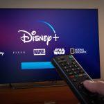 """Disney มาแล้ว บริการสตรีมมิงใหม่ ก้าวสำคัญต่อไปของ """"Disney+"""""""