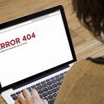 Error HTTP แก้ไขด้วยวิธีง่ายๆ ทำได้เองไม่ต้องพึ่งทีม IT
