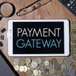 Payment Gateway คือ อะไร? แล้วแบบไหนเหมาะสมกับธุรกิจออนไลน์ของคุณ