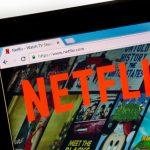 ฝึกสนทนาภาษาอังกฤษ ง่ายๆ บน Netflix ด้วย Plugin จาก Google Chrome