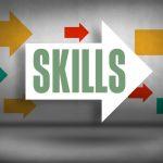 Digital Skills สำคัญแค่ไหน? ในยุคที่เทคโนโลยีมีบทบาทกับทุกชีวิต