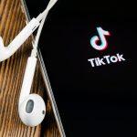 Social Commerce ตัวเพิ่มลิงก์ใหม่จาก TikTok สร้างโอกาสในการขายสินค้า