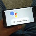 Google Assistant เพิ่มฟีเจอร์ Your News Update อ่านข่าวด้วยเสียง