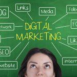 Digital Marketing ปี 2020 มีแนวโน้มเป็นอย่างไร?