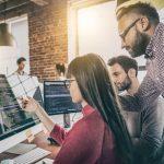 ทักษะ Programming จำเป็นอย่างไรกับตลาดในอนาคต