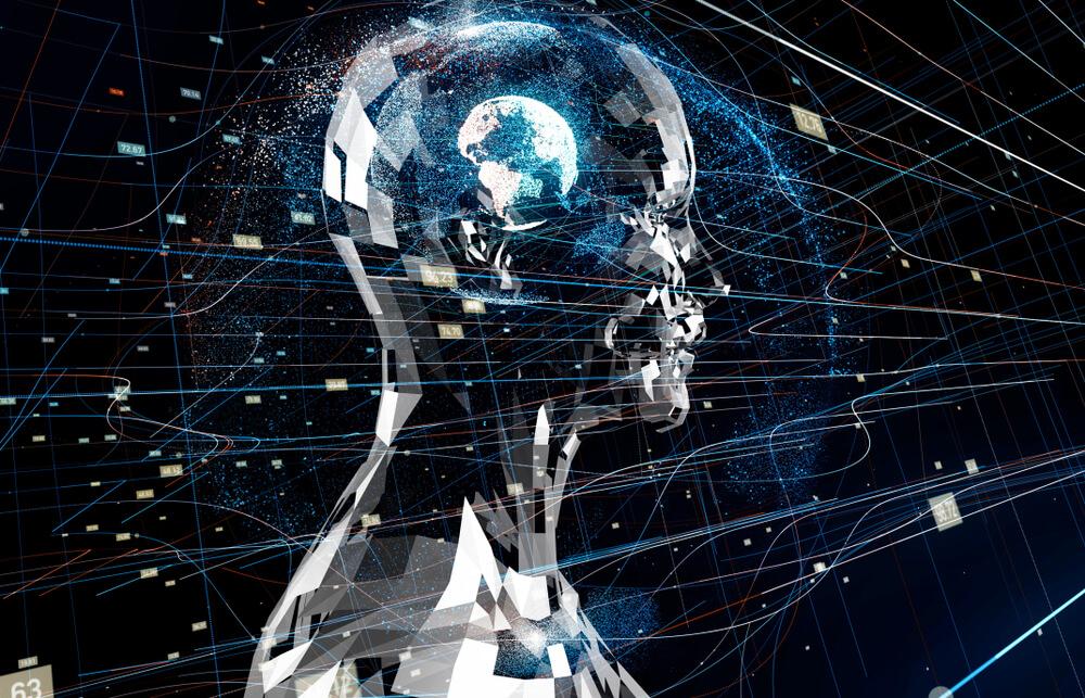 AI ในอนาคต