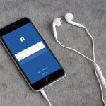 ทำรายงานโฆษณา ง่ายๆ ด้วยเครื่องมือใหม่จาก Facebook