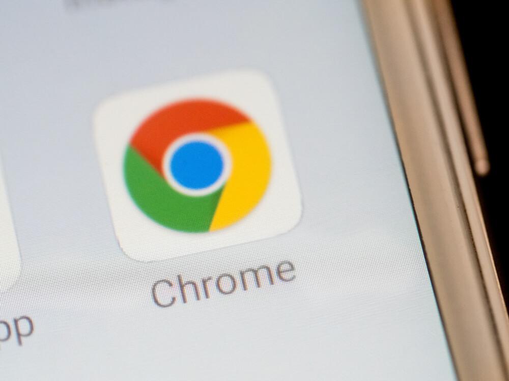 Google ขยายเวลาปิด Chrome Apps