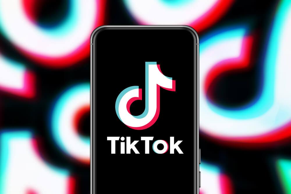 Microsoft เตรียมซื้อ TikTok